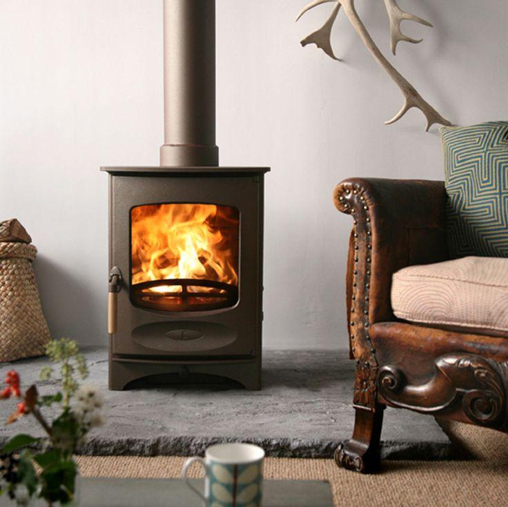 Charnwood c4 stove reviews uk - WhatStove.co.uk · Wood BurningStovesRoom  Decor - 25 Best Living Room Decor Images On Pinterest