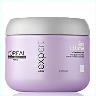 Loreal Liss Ultime Masque 200ml - $28.47 : Hair Products Online - Buy Hair And Beauty Products Online - Professional Hair Products