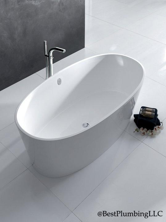 Bathroom Showrooms Seattle 12 best victoria & albert showroom images on pinterest | plumbing