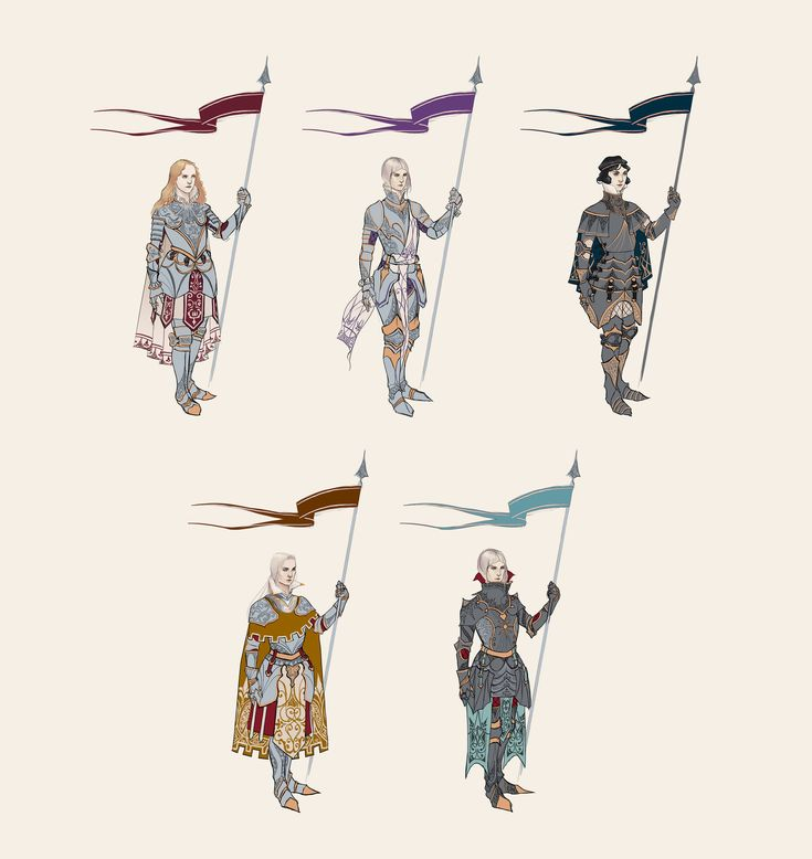 Character Design Tropes : Ideas about character tropes on pinterest nathan
