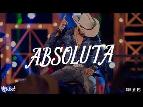 Loubet - Absoluta | DVD Made In Roça