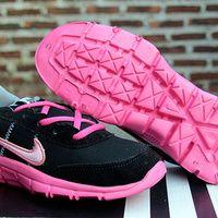 Merk : Nike Color : Hitam Pink Kode : Nike Free Run Kids Hitam Pink Size : 26, 27, 28, 29, 30  Untuk Ketersediaan stok chatt admin di diskusi produk atau hubungi kami di pin 7969C733 wa 0822 8119 9885 Call/sms 0857 6685 9601 Id line / Instagram : nrd_minimarketbola