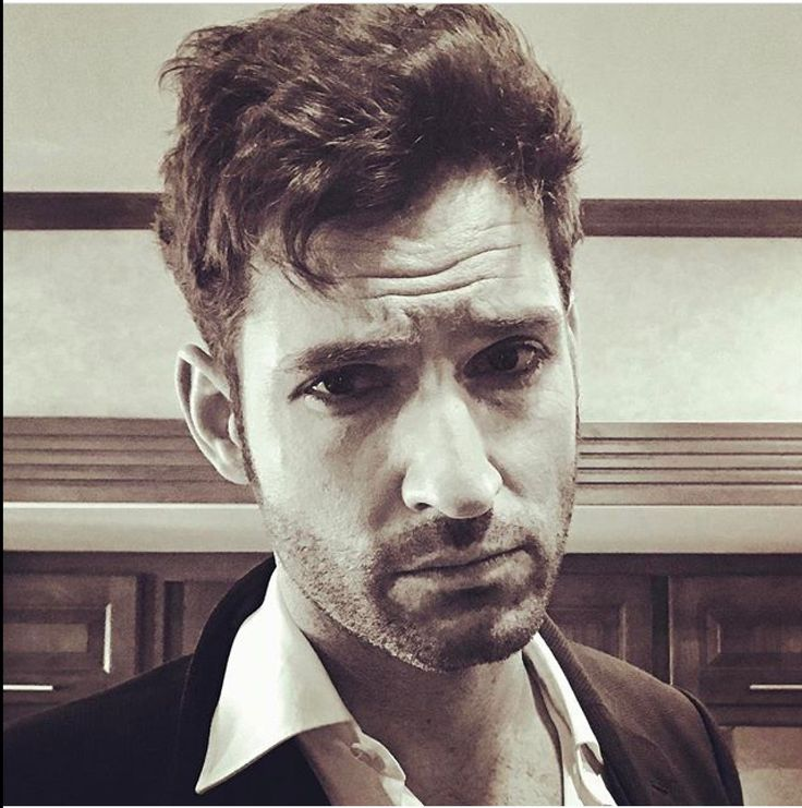 The 25 Best Tom Ellis Instagram Ideas On Pinterest: 17 Best Ideas About Tom Ellis On Pinterest