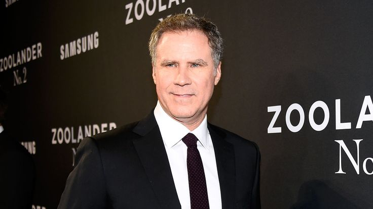Will Ferrell Surprises Crowd With George W. Bush Impression at Samantha Bee's Not the White House Correspondents Dinner The comedian revived his impression of the former president for the unexpecting crowd.