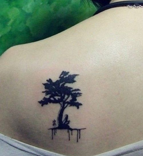 Tattoos find this collection of tattoos pour moi page 1 mieux que la 2