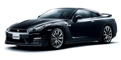 2013 Nissan Gt-r: Top 10 4 Seater Sports Cars with Most Interior Room http://www.iseecars.com/car/2013-nissan-gt__r#