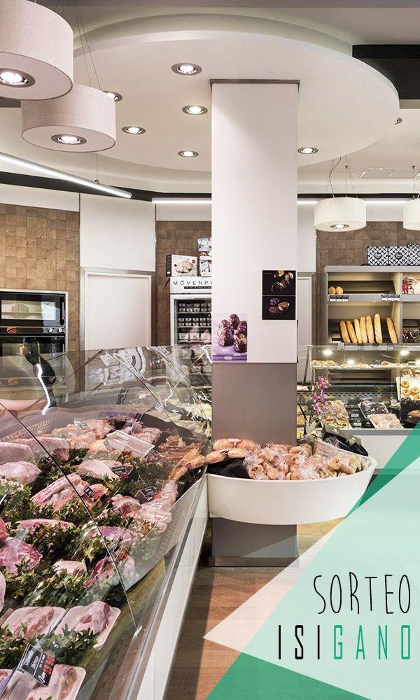 JAM Mercado Montecarmelo quiere premiaros con un vale descuento en los escaparates de JAM valorado en 50€, la cesta la pones tú! #sorteo #sorteos #gratis #sorteogratis #sorteosgratis #sorteomadrid #sorteosmadrid #Madrid #suerte #luck #goodluck #premio #free #alimentación #food #Fuencarral