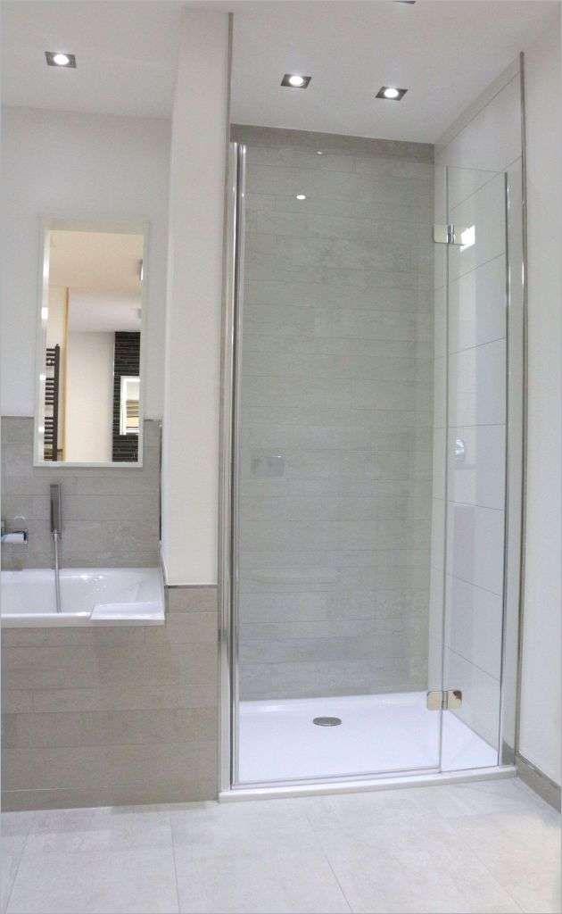 Badezimmer Fliesen Mosaik 32 Erstaunlich Bad Inspiration Fliesen