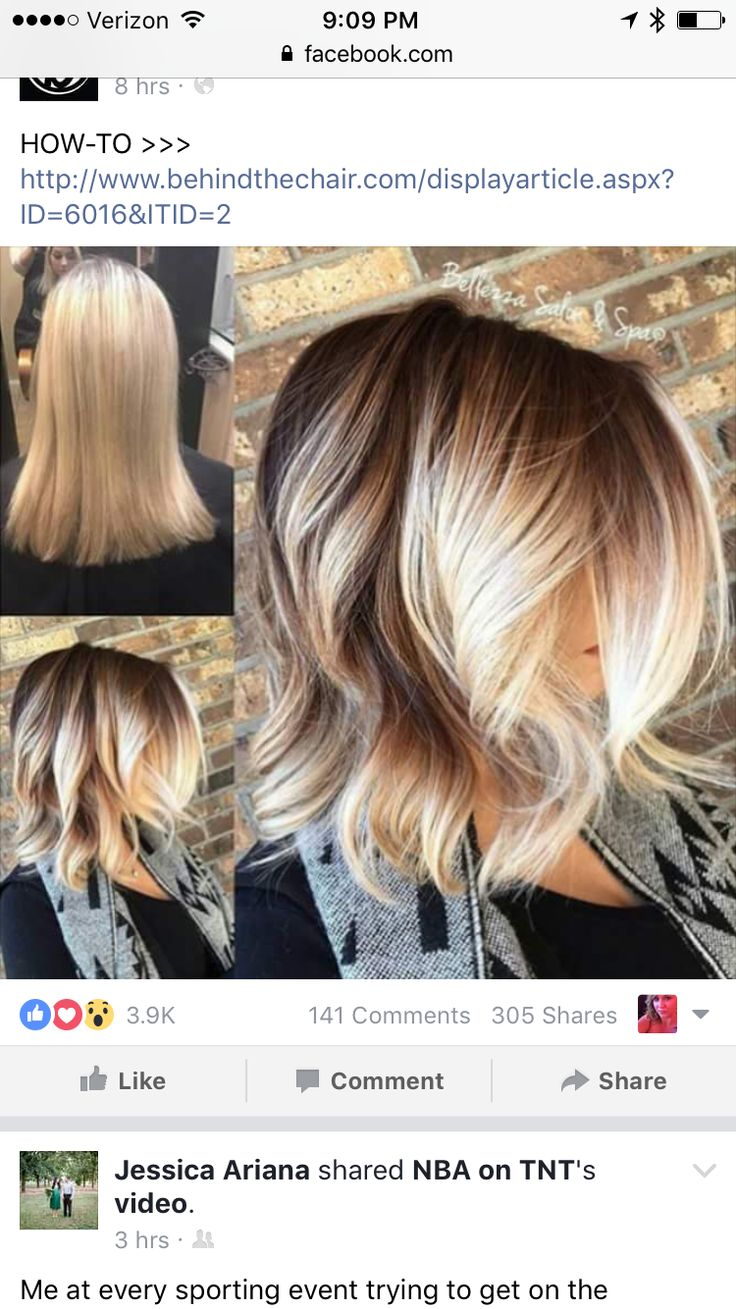 best retro images on pinterest beleza hair coloring and hair dos