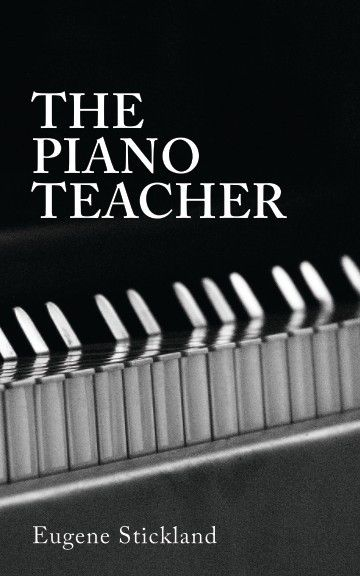 Today is Eugene Stickland's Birthday! So in honour of the special occasion I'm posting the link to this review of The Piano Teacher from Hubert O'Hearn. And Congratuations! go out…