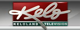 KELO TV provides the latest news, doppler radar weather and sports for Sioux Falls, Aberdeen, Pierre, Rapid City, South Dakota, Iowa and Minnesota