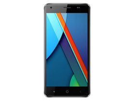 ConCorde SmartPhone Spirit (Dual SIM) kártyafüggetlen okostelefon, Blue…