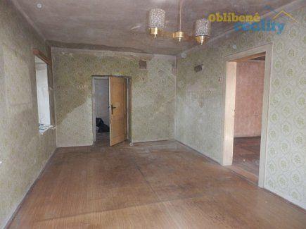 http://www.oblibenereality.cz/reality/prodej-rodinny-dum-ceska-trebova-lhotka-1055
