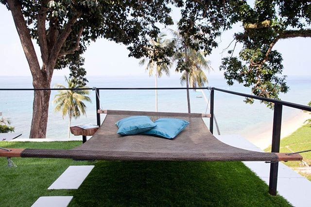 Discover a contemporary resort experience in an oasis of serenity amidst nature that is uniquely Alunan Resort Pulau Perhentian. Head on to our website on chance to win this and make sure to follow us for more giveaway! @alunanresort #alunanresort #MCTraveller #MarieClaireGiveaway  via MARIE CLAIRE MALAYSIA MAGAZINE OFFICIAL INSTAGRAM - Celebrity  Fashion  Haute Couture  Advertising  Culture  Beauty  Editorial Photography  Magazine Covers  Supermodels  Runway Models