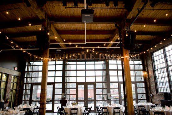 ottawa rustic wedding venues - Google Search