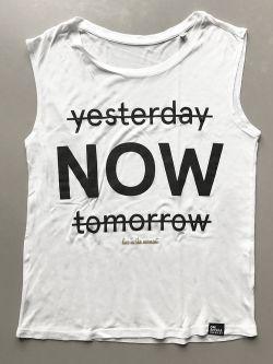 Yesterday NOW Tomorrow - OM SHIVA & SHAKTI