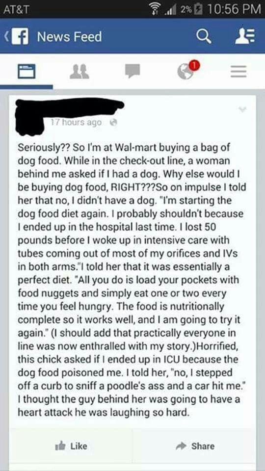 awesome Greatest thing ever!! Common sense people!!... by http://dezdemon-humor-addiction.xyz/walmart-humor/greatest-thing-ever-common-sense-people/