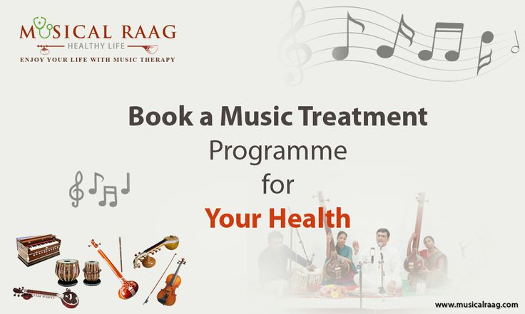 Musical Raag – The Musical Healing Company. Musical Raag is a musical healing company in India that provides purely classical based musical treatments and offers your peace, stability and equilibrium of body and mind. http://www.musicalraag.com
