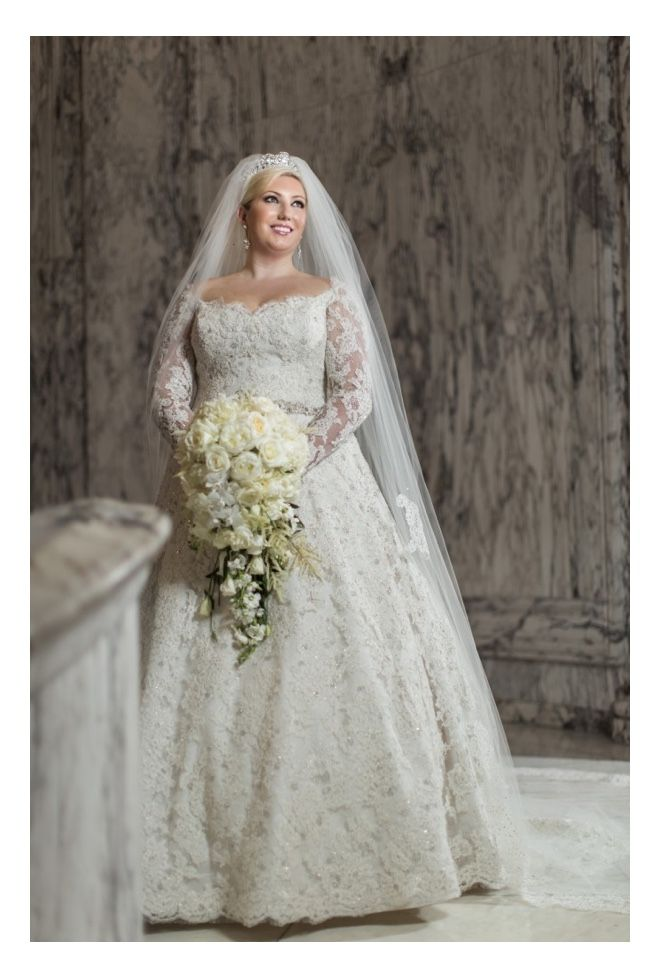 From Tlc S Bridel By Lori Lori S Daughter In Law Wedding Dresses Atlanta Black Wedding Gowns Bridal Gowns