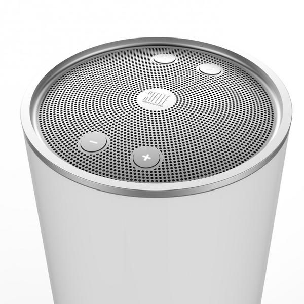 Stellé Audio Pillar Bluetooth Wireless Speaker