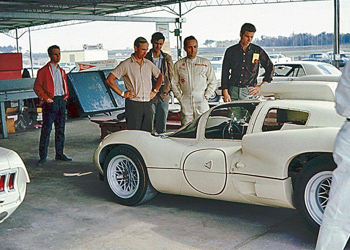 Best Motorsport S Images On Pinterest Race Cars Car