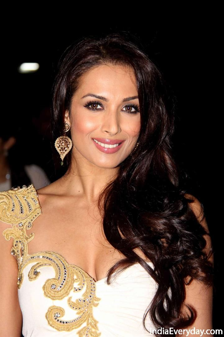 Bollywood Celebrities  at 56th Filmfare Awards 2011  26