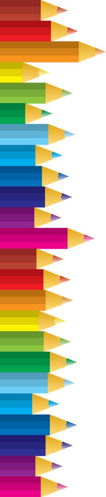 Free Clip Art! A Dozen Downloads as seen on Sixth Grade Staff www.sixthgradestaff.com