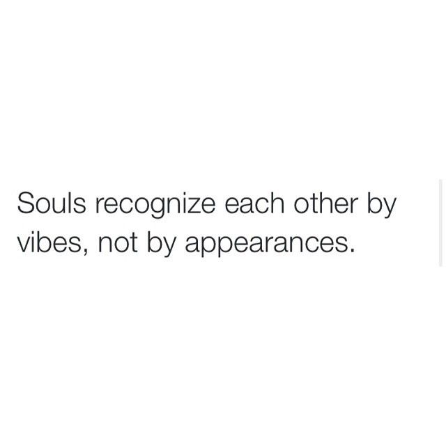 Love Each Other When Two Souls: 2720 Best Images About Real Nigga Quotes On Pinterest