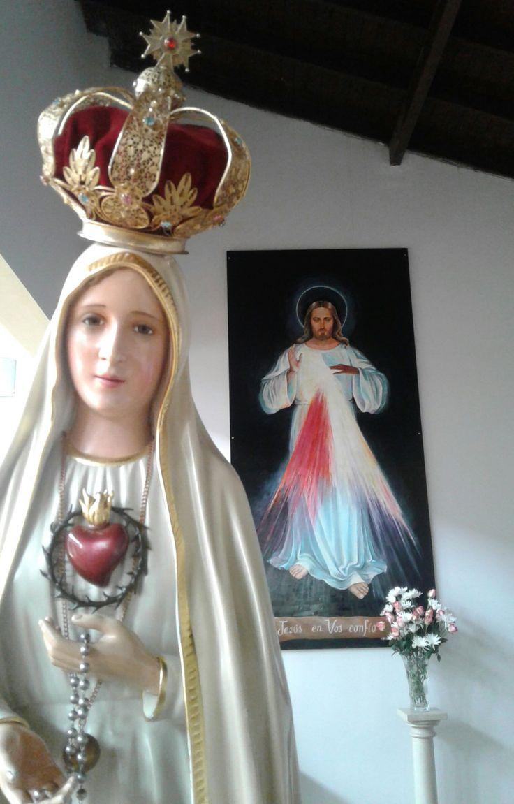 Imagen/fotografía católica de alta resolución etiquetada como: maria. ¡Descárgala gratis en Cathopic!