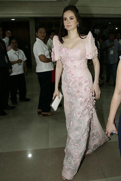 sona philippines 2013 translated Catzienet blog home technology  coding gadgets  pnoy sona 2014 – english (translated) transcript  sona july 2013 by philippine president benigno.