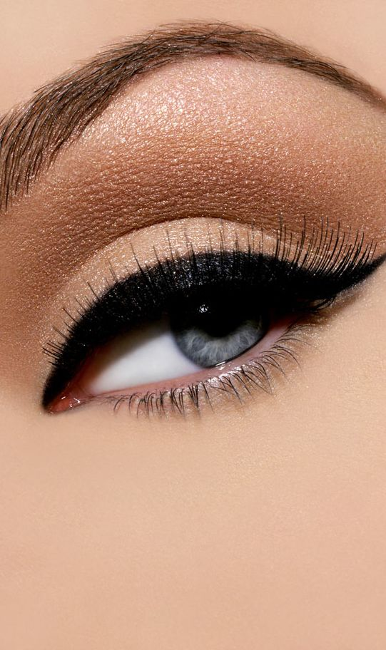 Kevyn Aucoin 'Iconic Eye' Look...Nordstrom