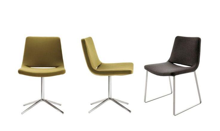 metropolitan dining chair - Google Search