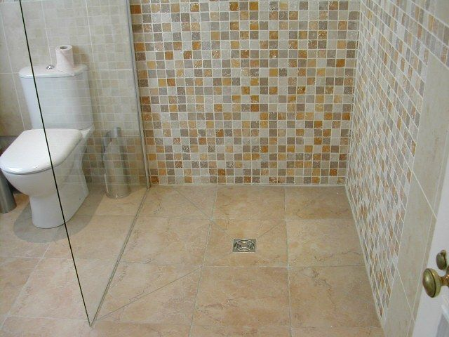 30 best Wetroom images on Pinterest Bathroom ideas Room and Home