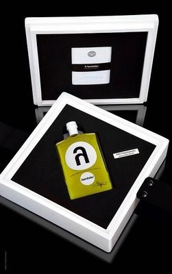 "The most expensive olive oil in the world is called Lambda and is produced by Speiron Co. in Greece. The oil is labeled as an ""Ultra Premium Extra Virgin Olive Oil,"" and the Koroneiki olives used to make Lambda are harvested by hand and first cold pressed to produce a fruity and well balanced flavor. The oil is even packaged by hand in an attractive 500 ml bottle.    Ordered directly from Speiron, Lambda costs €40.90 (US $54) per bottle or €150 (US $200) in a special gift box. For the…"