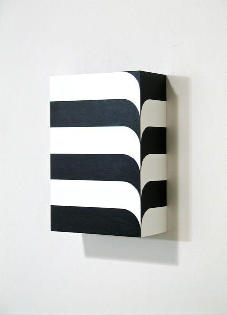 Best 20 plywood panels ideas on pinterest for Minimal art installation