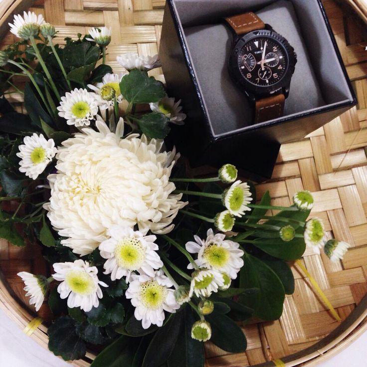 "Traditional Wedding ""hantaran/ dulang"""