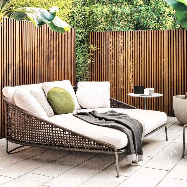 Home Terrace Garden Inspirations Meubles De Patio Salon De
