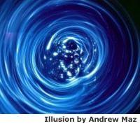 Die Astrologie kennt ein Planetensymbol für die menschlichen Sehnsüchte, und die Sehnsucht nach Erlösung ist ebenso menschlich wie alle anderen. Im astrologischen Sprachgebrauch heißt dieses Symbol Neptun, nach dem römischen Gott über die Tiefen der Wasserwelt.