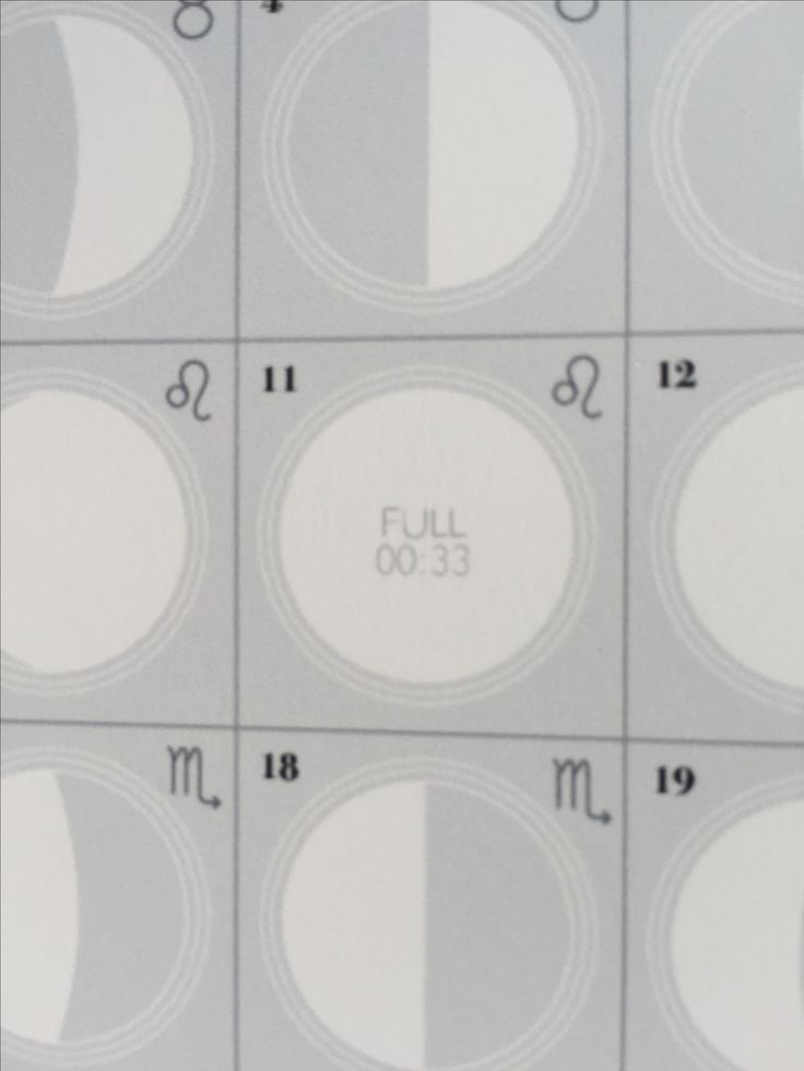 Make a wish on the Moon! LunaRhythms Yearly Planner includes exact New and Full moon times, along with global time zone conversion chart - so you can follow the moon regardless of where you live on Earth.