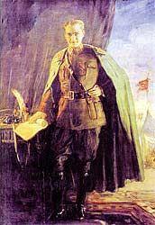 Mustafa Kemal Atatürk, Mihri Rasim Müşfik, 1885-1954