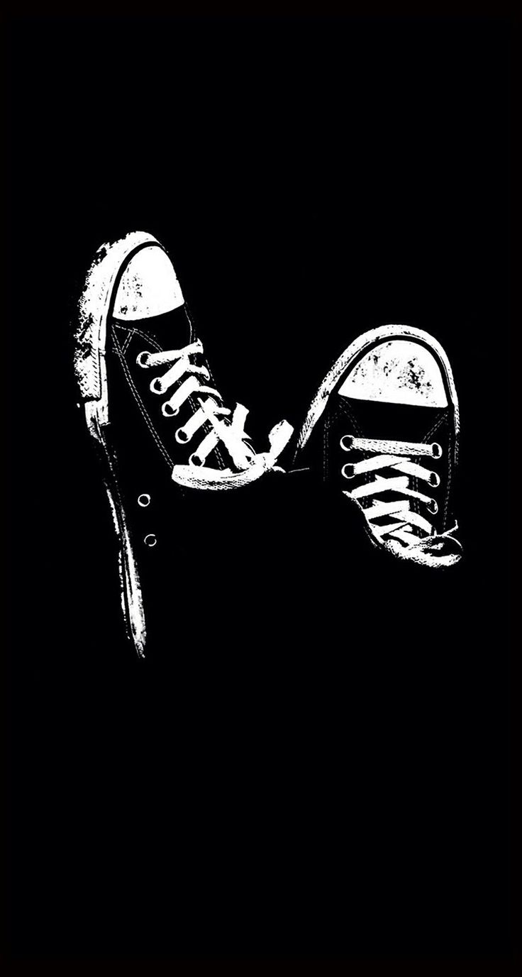 Hd wallpaper with black background - Black And White Shoes Desktop Background Hd Wallpapers Black And White Shoes Desktop Background