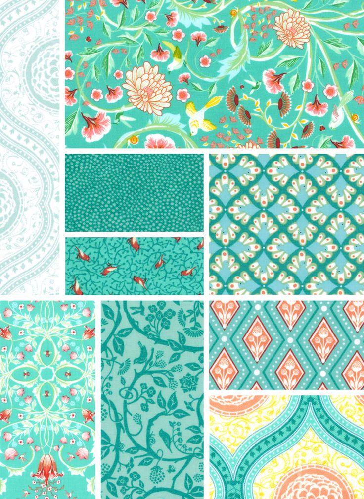 ... fabrics lauren_jung_jessi_jung_moda_fabrics_birds_and_berries_fabric