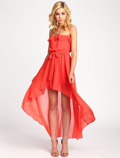 easter spring dresses for juniors - Google Search