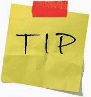 Meester Jan geeft tips over het maken van de Cito-toets.