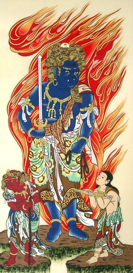 1207 best art images on pinterest japanese art asian for Hallowed ground tattoo