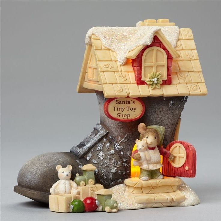 63 best polymer clay gingerbread houses amp christmas images