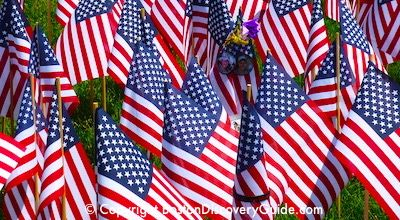 How do you celebrate ‪#‎MemorialDay‬ in ‪#‎Boston‬? 10 Fun Things to Do in Boston on Memorial Day Weekend 2016 Events