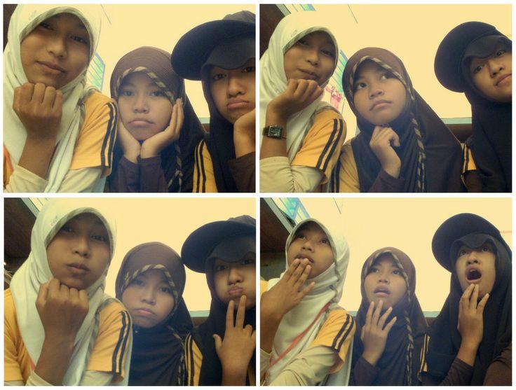 with tmn !