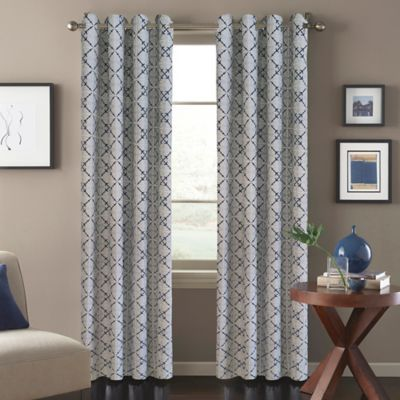 17 Best images about Curtains on Pinterest