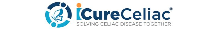 We drive diagnosis, treatment and a cure for celiac disease to improve the lives of all people affected by celiac disease and non-celiac gluten sensitivity.